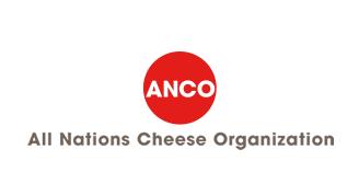 anco fine cheese